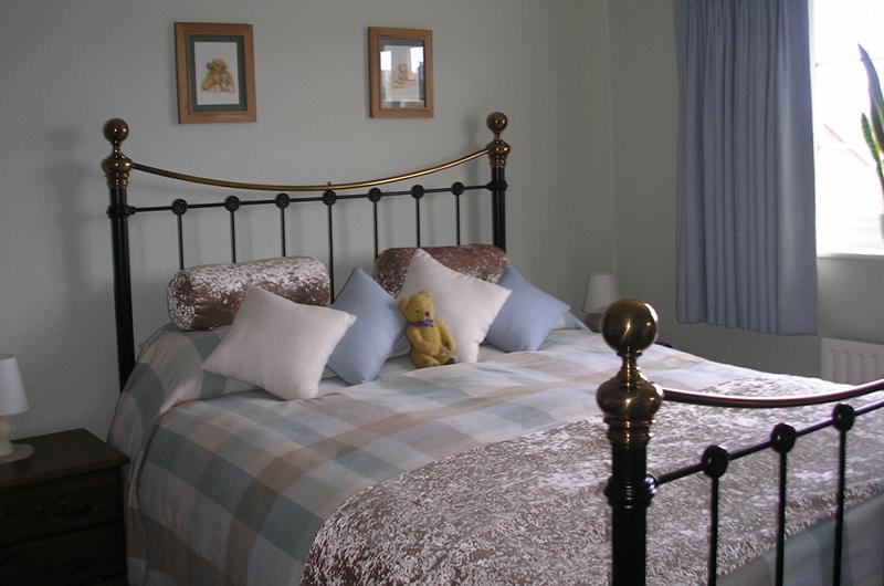 handmade bespoke soft furnishing and blackout curtains